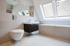 bathroom design Tansor