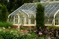 greenhouses Tansor