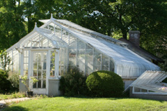 Tansor greenhouse quotes