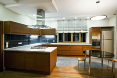 kitchen installation Tansor