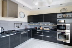 Tansor kitchen installation costs