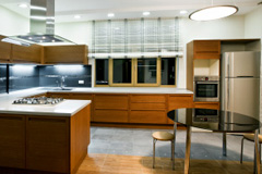 Tansor kitchen quotes